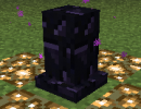 [1.5.1] Teleportation Stones Mod Download