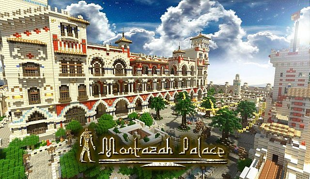 http://minecraft-forum.net/wp-content/uploads/2013/04/6ee05__Montazah-Palace-Map-1.jpg
