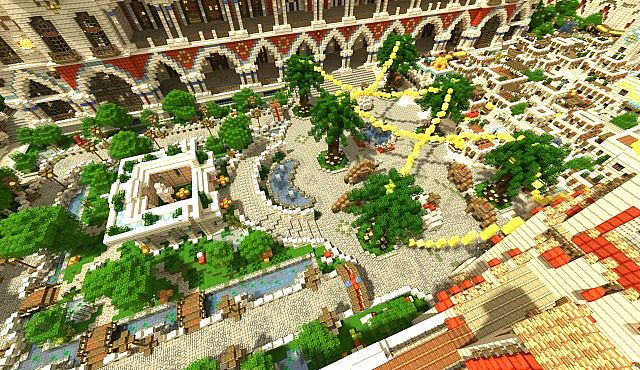 http://minecraft-forum.net/wp-content/uploads/2013/04/6ee05__Montazah-Palace-Map-2.jpg