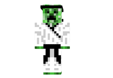 http://minecraft-forum.net/wp-content/uploads/2013/04/6fe82__Creeper-sensei-skin.png