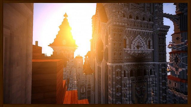 http://minecraft-forum.net/wp-content/uploads/2013/04/70135__Daffcraft-texture-pack-1.jpg