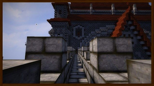 http://minecraft-forum.net/wp-content/uploads/2013/04/744f3__Daffcraft-texture-pack-2.jpg
