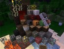 [1.7.10/1.6.4] [16x] MyTex Texture Pack Download