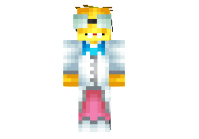 http://minecraft-forum.net/wp-content/uploads/2013/04/797df__Simpsons-frink-skin.png