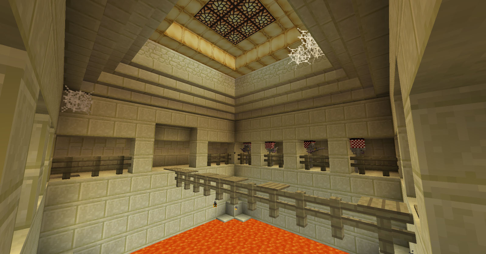 http://minecraft-forum.net/wp-content/uploads/2013/04/79e62__Lost-in-Pyramid-Map-3.jpg