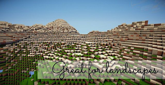 http://minecraft-forum.net/wp-content/uploads/2013/04/7c1bb__GM-photo-realism-texture-pack-3.jpg