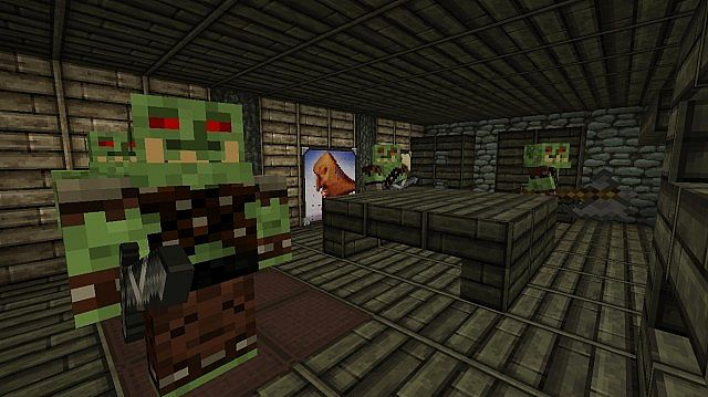 http://minecraft-forum.net/wp-content/uploads/2013/04/7d3c9__Minerim-Thieves-Guild-Rises-Map-11.jpg