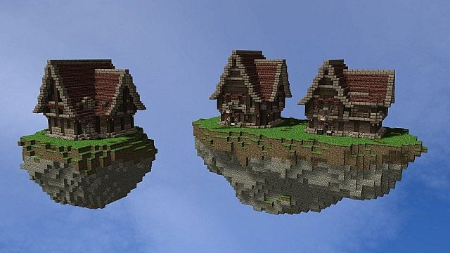 http://minecraft-forum.net/wp-content/uploads/2013/04/7dc8d__Medieval-Town-Map-Pack-6.jpg