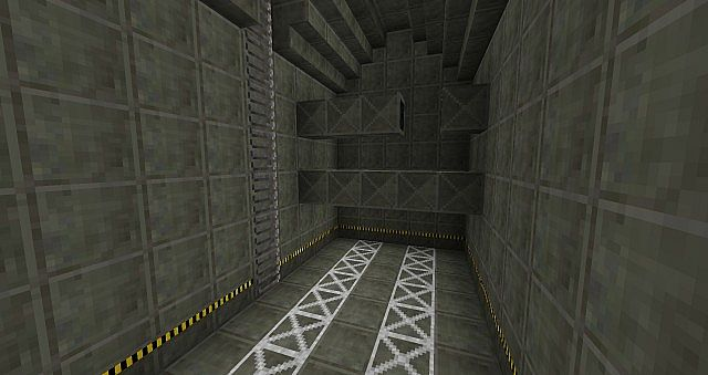 7e9ed  Plaff656s sci fi texture pack 1 [1.5.2/1.5.1] [16x] Plaff656′s Sci fi Texture Pack Download