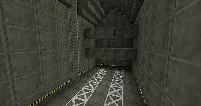 http://minecraft-forum.net/wp-content/uploads/2013/04/7e9ed__Plaff656s-sci-fi-texture-pack-1.jpg