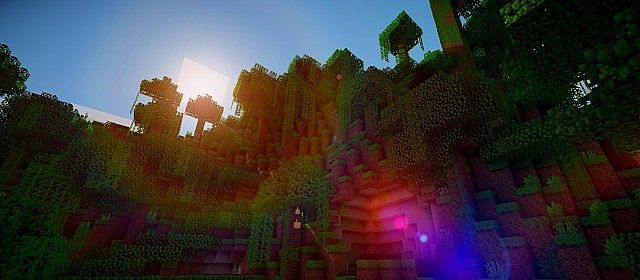 http://minecraft-forum.net/wp-content/uploads/2013/04/80aae__Kross-craft-texture-pack-5.jpg