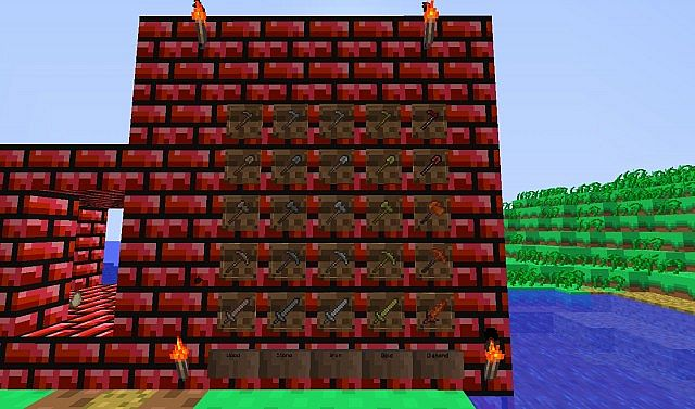 http://minecraft-forum.net/wp-content/uploads/2013/04/8175b__Terrariacraft-texture-pack-1.jpg