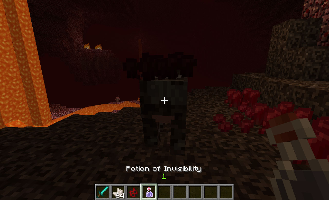 http://minecraft-forum.net/wp-content/uploads/2013/04/83793__Nether-Cows-Mod-4.jpg