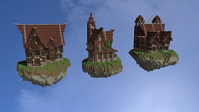 http://minecraft-forum.net/wp-content/uploads/2013/04/84dd0__Medieval-Town-Map-Pack-3.jpg