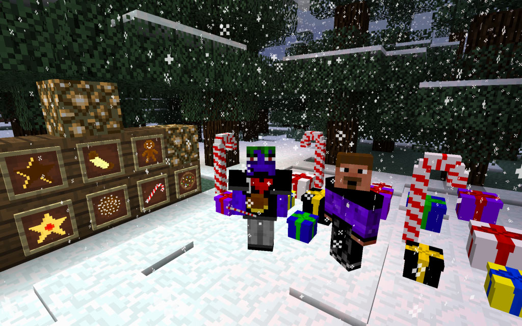 http://minecraft-forum.net/wp-content/uploads/2013/04/8b7d5__Jaffas-and-More-Mod-5.jpg