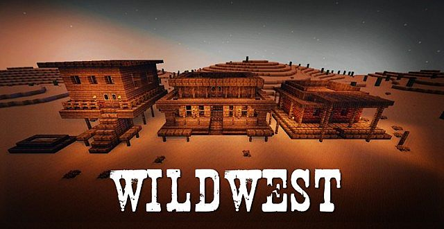 http://minecraft-forum.net/wp-content/uploads/2013/04/8c6c9__Wild-West-Map-2.jpg