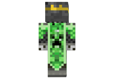 http://minecraft-forum.net/wp-content/uploads/2013/04/8c8f5__King-of-creepers-skin-1.png