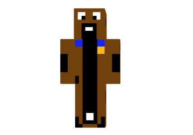 http://minecraft-forum.net/wp-content/uploads/2013/04/8cb34__Scoobydoo-shouter-skin.png