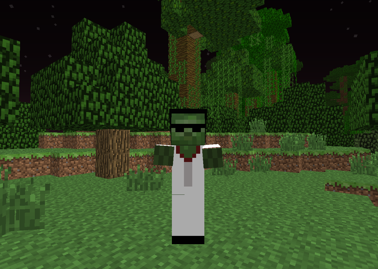 http://minecraft-forum.net/wp-content/uploads/2013/04/8d336__Mo-Zombies-Mod-12.png