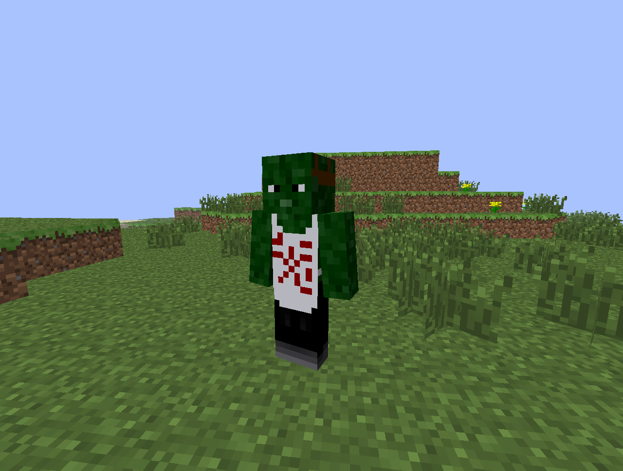 http://minecraft-forum.net/wp-content/uploads/2013/04/8d336__Mo-Zombies-Mod-13.png