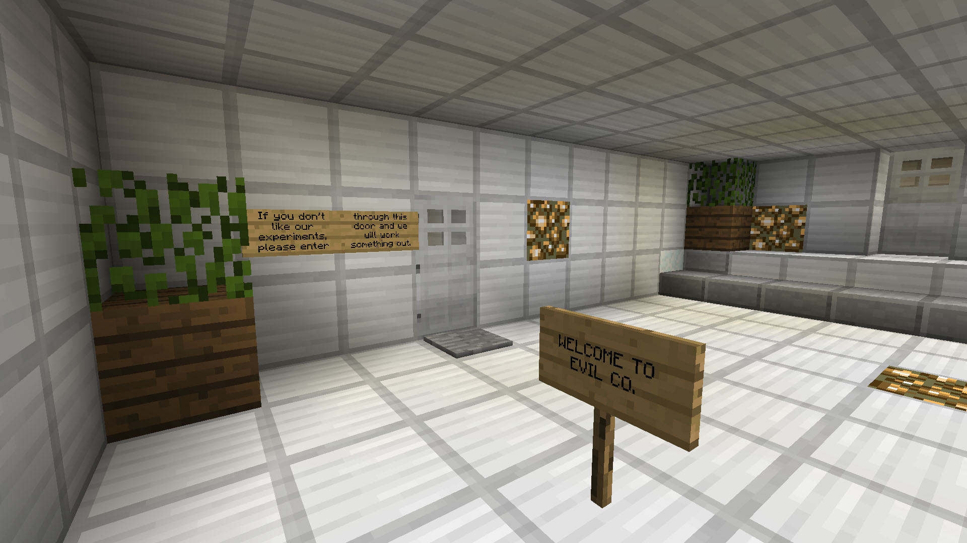 http://minecraft-forum.net/wp-content/uploads/2013/04/8e232__Escape-The-Lab-Map-3.jpg