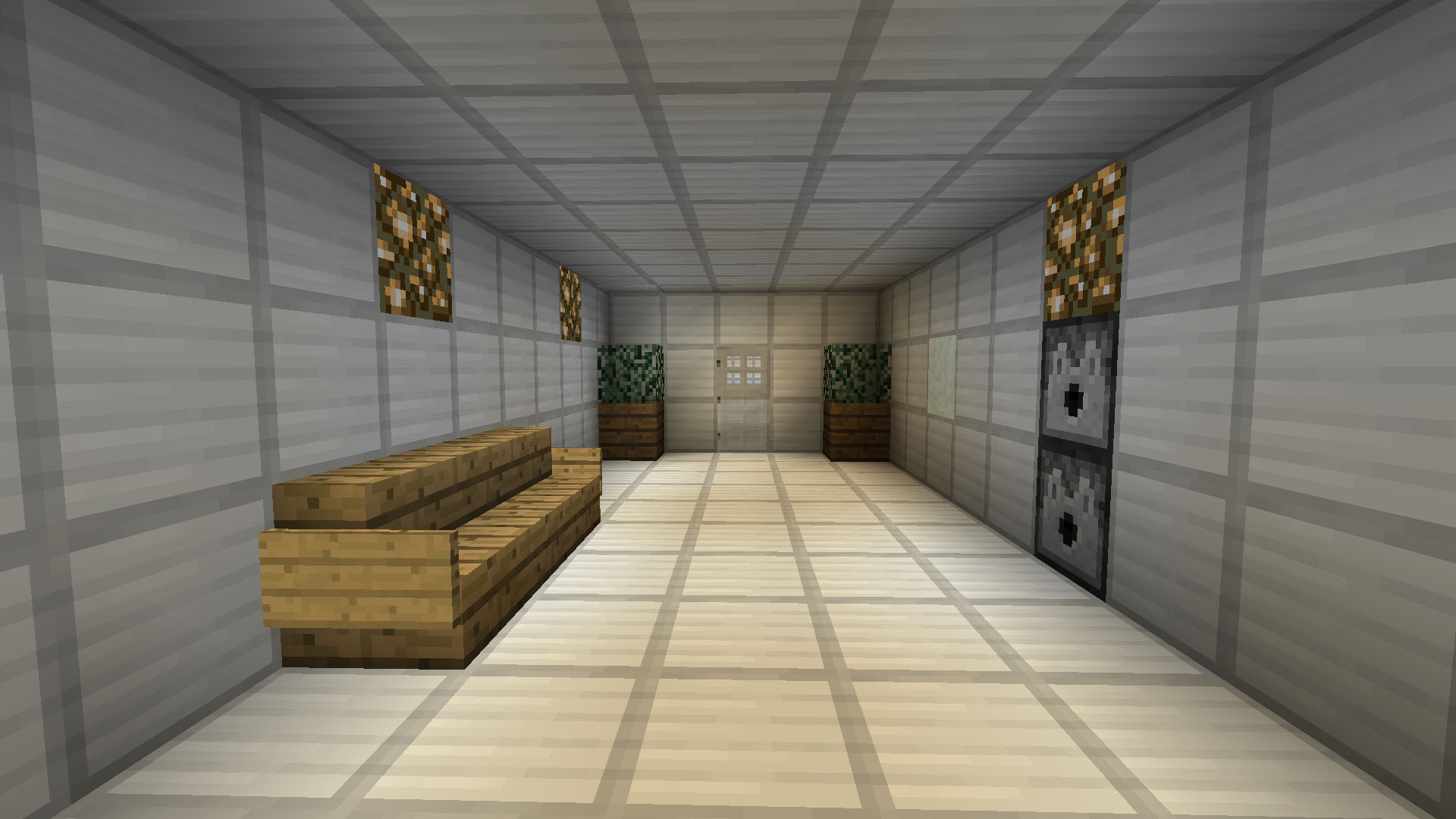 http://minecraft-forum.net/wp-content/uploads/2013/04/8e232__Escape-The-Lab-Map-4.jpg