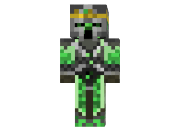 http://minecraft-forum.net/wp-content/uploads/2013/04/91095__King-of-creepers-skin.png