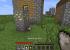[1.6.4] Ores Drop Mores 2 Mod Download