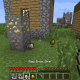 [1.6.4] Ores Drop Mores 2 Mod Download