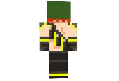 http://minecraft-forum.net/wp-content/uploads/2013/04/92be0__General-honeydew-skin-1.png