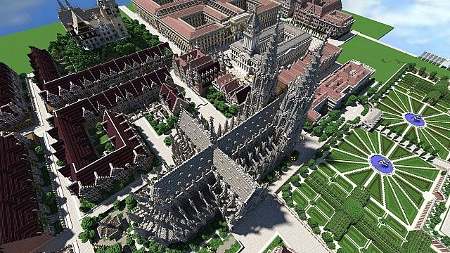 http://minecraft-forum.net/wp-content/uploads/2013/04/95049__Cologne-Cathedral-Map-7.jpg