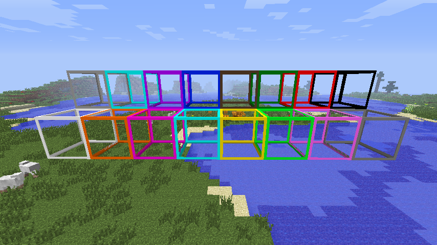 http://minecraft-forum.net/wp-content/uploads/2013/04/955fa__GlassCraft-Mod-2.png