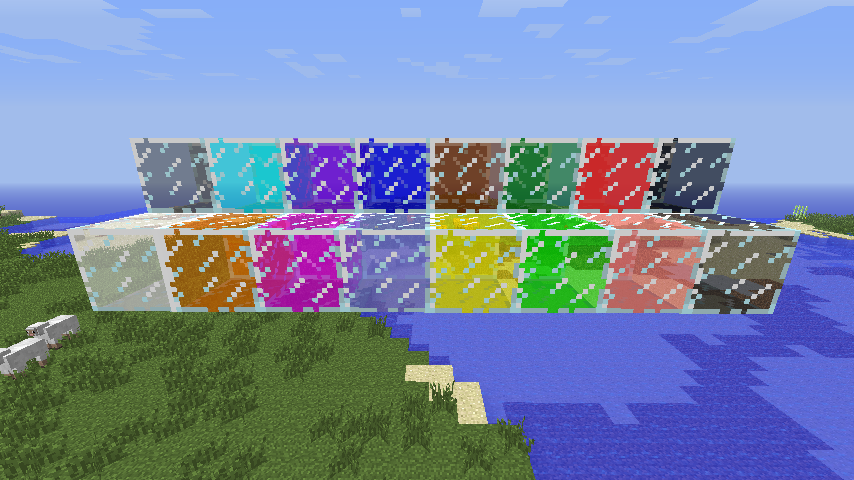 http://minecraft-forum.net/wp-content/uploads/2013/04/955fa__GlassCraft-Mod-3.png