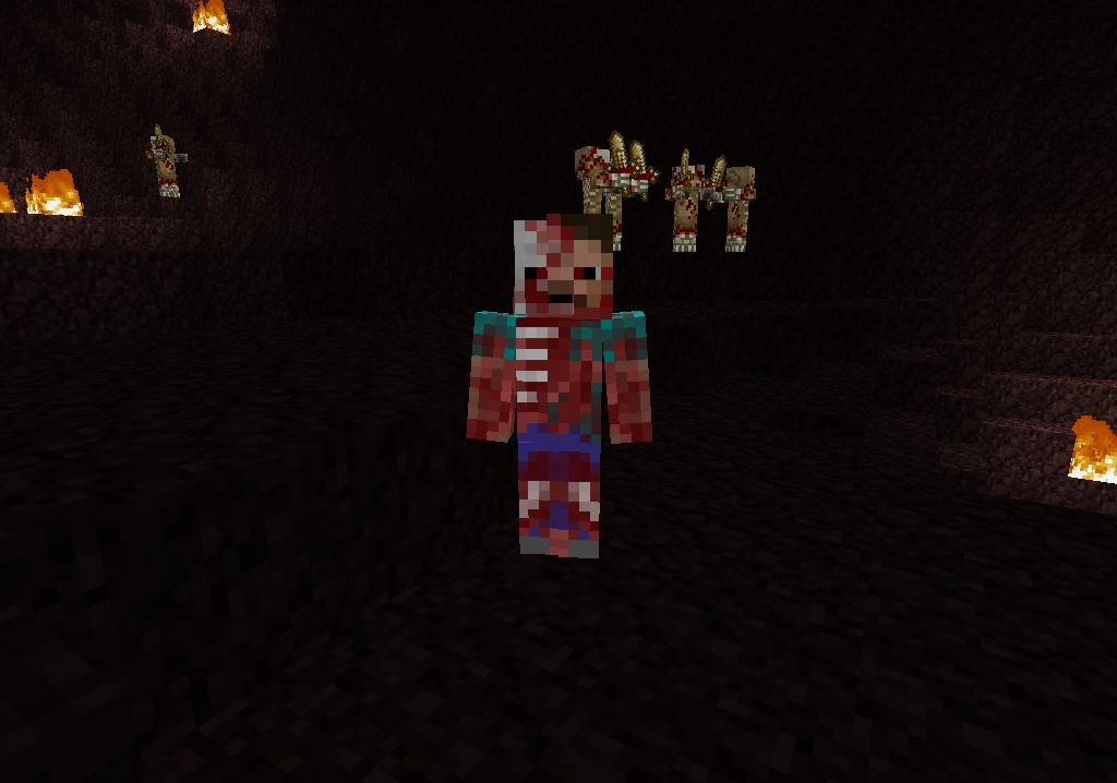 http://minecraft-forum.net/wp-content/uploads/2013/04/96c6f__Mo-Zombies-Mod-5.jpg