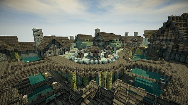 http://minecraft-forum.net/wp-content/uploads/2013/04/97741__Minerim-Thieves-Guild-Rises-Map-4.jpg