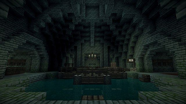 http://minecraft-forum.net/wp-content/uploads/2013/04/97741__Minerim-Thieves-Guild-Rises-Map-5.jpg