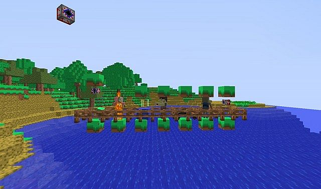 http://minecraft-forum.net/wp-content/uploads/2013/04/98d33__Terrariacraft-texture-pack-7.jpg