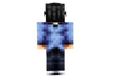 http://minecraft-forum.net/wp-content/uploads/2013/04/9cd25__Psy-special-skin-1.png