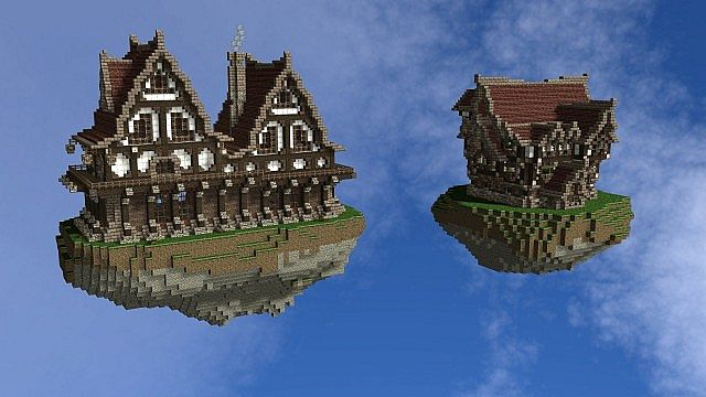 http://minecraft-forum.net/wp-content/uploads/2013/04/9dae5__Medieval-Town-Map-Pack-7.jpg