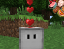 [1.5.1] CubeBots Mod Download