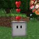 [1.5.2] CubeBots Mod Download