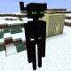 [1.6.4] The Farlanders Mod Download