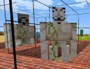 [1.7.2/1.6.4] [64x] Minecraft Special Texture Pack Download