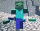 [1.6.4] Mob Dismemberment Mod Download
