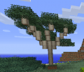 [1.10.2] Natura Mod Download