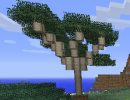 [1.7.10] Natura Mod Download