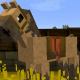 [1.5.2] Simply Horses Mod Download