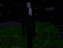 [1.6.4] Slenderman Mod Download