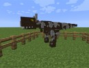 [1.5.1] The Palaria Mod Download