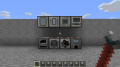 [1.10.2] Thermal Expansion Mod Download